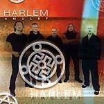 Harlem Amulet