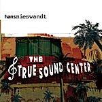 Hans Nieswandt The True Sound Center