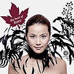 Denise Ho The Best Of HOCC