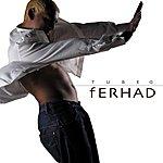 Ferhad Soul In Me