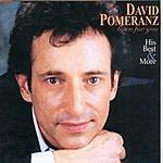 David Pomeranz Born For You (Single)