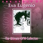 Eva Eugenio Tukso (Single)