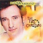 David Pomeranz Joy To The World (Single)