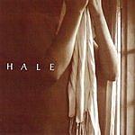 Hale Take No
