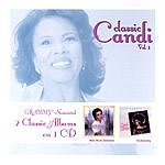 Candi Staton Classic Candi Vol.1