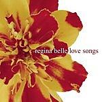 Regina Belle Love Songs