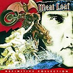 Meat Loaf Definitive Collection: Meat Loaf