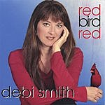 Debi Smith Red Bird Red