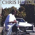 Chris Hutch Los Angeles Times (Parental Advisory)