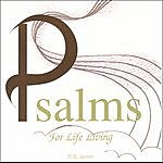 D.N. Sutton Psalms For Life Living