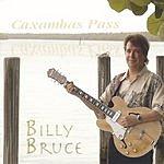 Billy Bruce Caxambas Pass