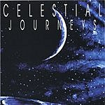 Steve Fish Celestial Journeys