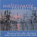 Marc Allen The Watercourse Collection:  The Music Of Marc Allen, Sky Canyon, Robert Powell, & Friends