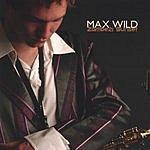 Max Wild Zambezi Sunset