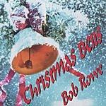 Bob Rowe Christmas Bells