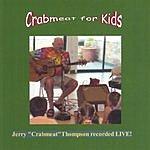 Crabmeat Thompson Crabmeat For Kids