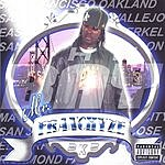Mr. Franchyze Franchyze 2K5 (Parental Advisory)