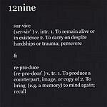 12nine Survive & Reproduce