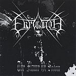 Evroklidon The Flame Of Sodom