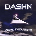 DashN Ideal Thoughts