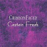 CrimsonFaced Captain Freak (Parental Advisory)