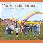 Connie Bieberach Arco Iris Musical