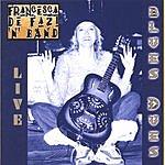 Francesca De Fazi 'N' Band Blues Dues
