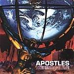 Apostles The Undaglobe
