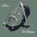 Ars Ultima Den Yttersta Konsten