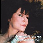 Francesca Gramm Time Waits For No One (The Vinyl)