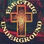Electric Underground Electric Underground