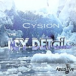Cysion The Icy Details