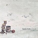 Dustbin Trolley Lil' Blues Riff