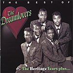 The Dreamlovers Best Of The Dreamlovers