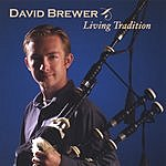 David Brewer Living Tradition