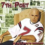 7th Poet Hip Hop Y Reggaeton Constructivo