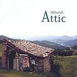 Ablondi Attic