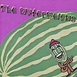 The Watermelons Watermelon Jam