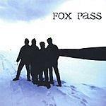 Fox Pass Fox Pass