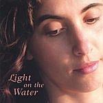 Zoey Wren Light On The Water