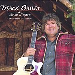 Mack Bailey Star Light - A Christmas Collection