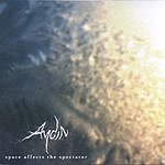 Aydin Space Affects The Spectator