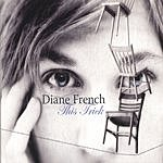 Diane French This Trick