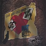 Fat Daddy Blues Band Love And Kill Me