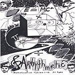 Arhythmetic Inc. Arhythmetic