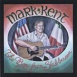 Mark R. Kent The Boy From Skibbereen