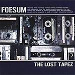 Foesum The Lost Tapez