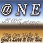 Atone God's Love Is For You