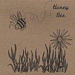D-Lushis Honey Bee