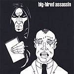 Big-Hired Assassin Puissance-1